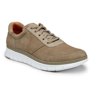 Tanner - Taupe