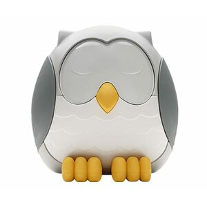 Feather The Owl Diffuser + Lavender 5ml