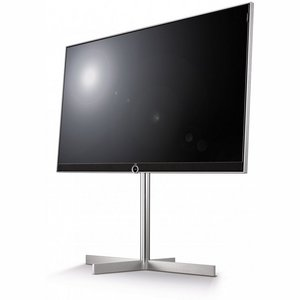 Loewe Reference 55 - Ultra HD/4K TV