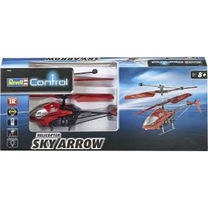Helicopter SKY ARROW (23955)