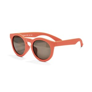 Real Shades Zonnebril Chill Canyon Red