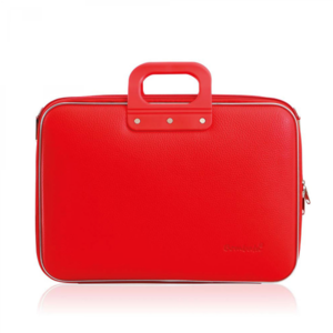 Bombata Laptoptas Business Red 15,6""