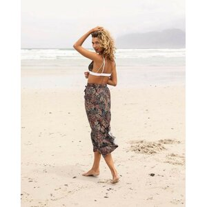 Elements of Freedom Mary rok - Leaf