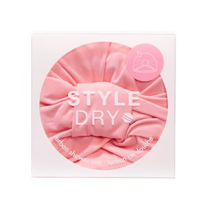 Styledry Cotton Candy