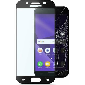 Cellularline screenprotector Samsung Galaxy J3 (2017)
