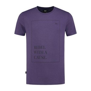 Street Rebel (purple)