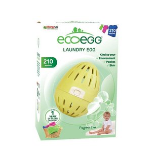 Eco Egg 210 Geurloos