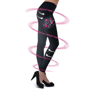 Cosmetex Legging S