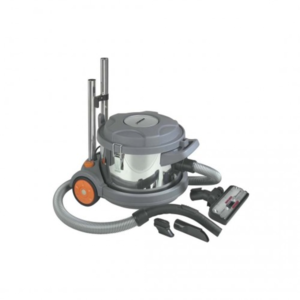eurom force vacuum cleaner 1200 watt