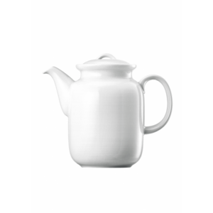 Rosenthal Thomas Trend Wit Koffiepot