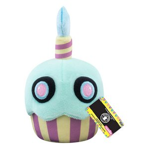 Five Nights at Freddy's Spring Colorway Knuffel Cupcake