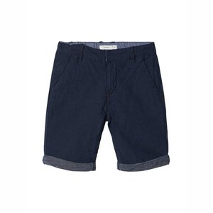 Name it twibagan chino short kids