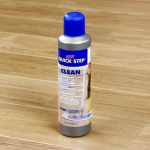 Quick Step clean voor laminaat 750 mL
