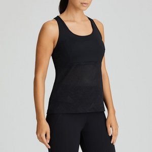Prima Donna The Gym sporttop in zwart