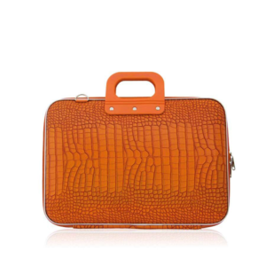 Bombata Laptoptas Cocco orange 156