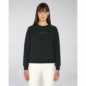 MUSIC IS LIFE SWEATER