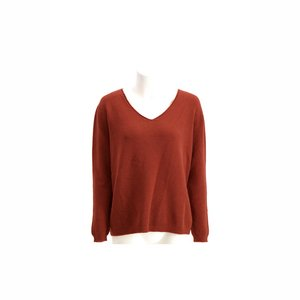 Signe Nature: Pull ( Roest ) ( Signe.975 )