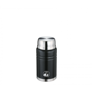 Cilio voedsel Thermos 750 ml + lepel