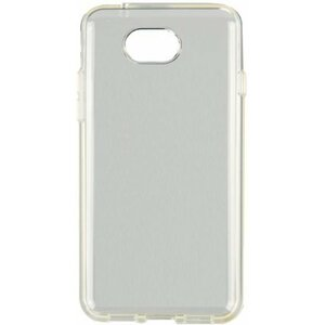 TPU Cover General Mobile GM6