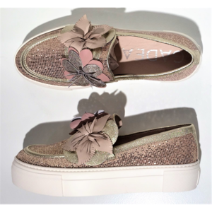 Outlet Loafers Gadea