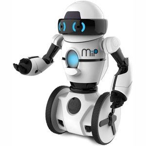 WowWee MiP Robot - Wit
