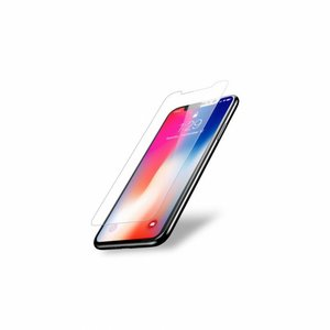 IPHONE X SCREEN PROTECTOR TEMPERED GLASS 2.5D 9H