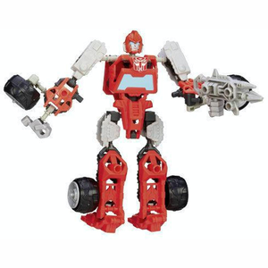 Tf Construct A-Bots Scout