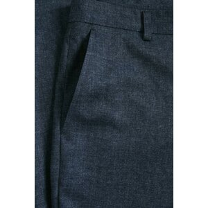 MAPATON JERSEY PANT LINEN LOOK