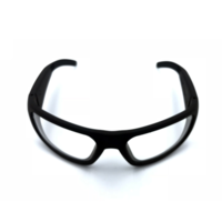 MFI - Libero - Photochromic