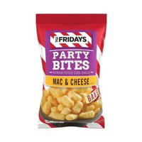 TGI Party Bites Mac & Cheese 92,3 gr.