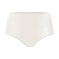 Chantelle - Soft Stretch - Tailleslip - 2647 - Ivoire
