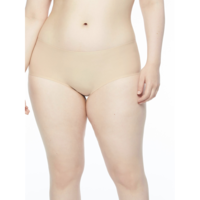 Chantelle - Soft Stretch - Shorty - 1134 - Nude