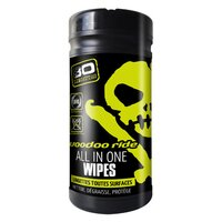 All In One Wipes
