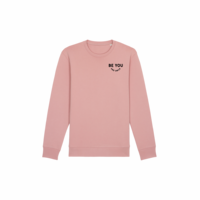 Be you & smile 2020 sweater