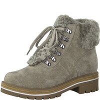 Marco Tozzi 2-26294-23 taupe
