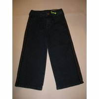 Jeansbroek rumbl 116