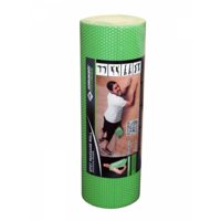 Schildkröt Fitness Spot Massage Roll Green