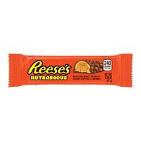 Reese's Nutrageous 47 gr.