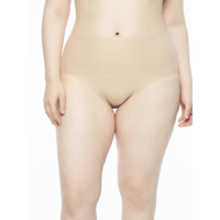 Chantelle - Soft Stretch - Tailleslip - 1137 - Nude
