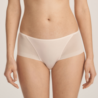 Prima Donna Every Woman Shorty In Licht Roos