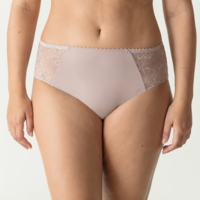 Prima Donna Alara Tailleslip In Patine