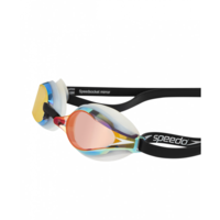 Speedo Zwembril fastskin speedsocket 2 mirror