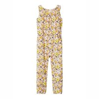 Name it vinaya jumpsuit potpourri kids