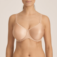 Prima Donna - Every Woman - BH Beugel - 0163110 - Light Tan