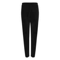 B.Young Dames Legging - Byponsa