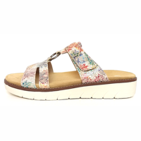 Remonte Slippers D2056 multicolor
