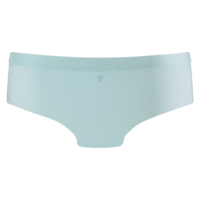 Passionata - Glossy - Shorty - 4094 - Lagon