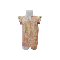 MIRACLES Girls Blouse Marthe