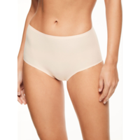 Chantelle Soft Stretch tailleslip in huidskleur