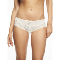 Chantelle Shorty Orangerie C67640